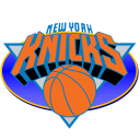 Knicks icon