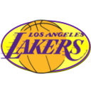 Lakers icon