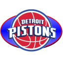 Pistons icon