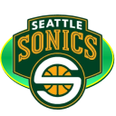 Sonics icon