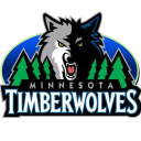 Timberwolves icon