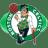 Celtics icon
