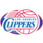 Clippers icon