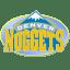 Nuggets icon