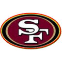 49ers icon