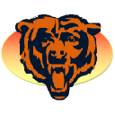Bears icon