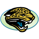 Jaguars icon