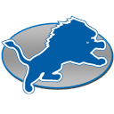 Lions icon