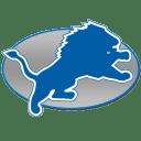 Lions icon