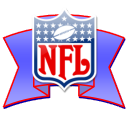 NFL THE LEAGUE: News