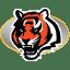 Bengals icon