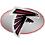 Falcons icon