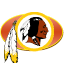 Redskins icon