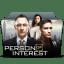 Person of Interest icon