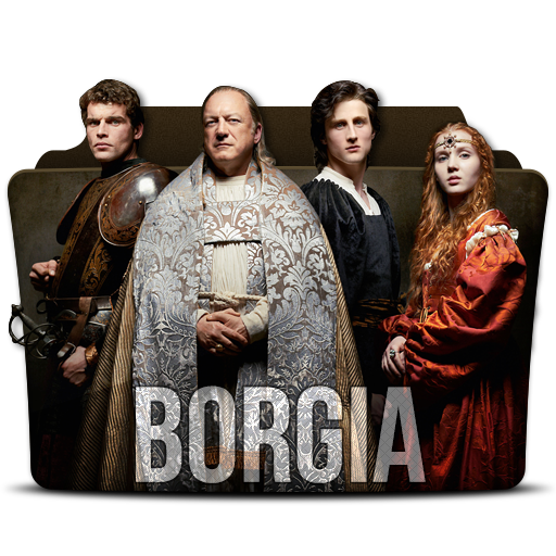 borgia movie download