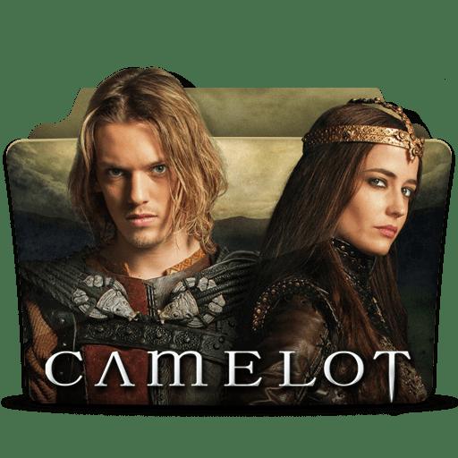 Camelot icon