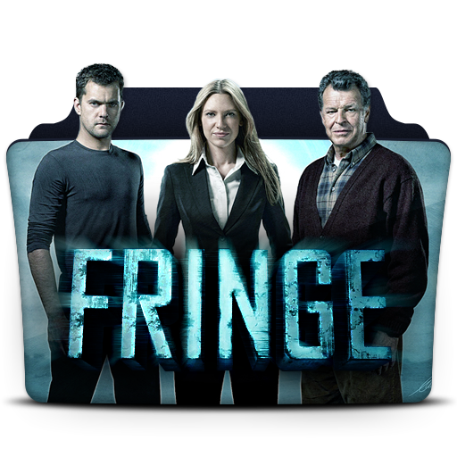 fringe tv series online free