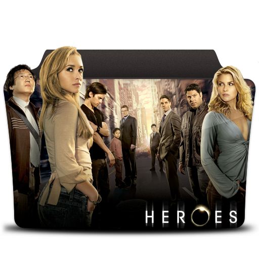 Heroes and icons tv network schedule susu work