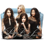 Pretty Little Liars icon