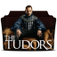 The Tudors icon