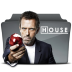 Dr-House icon