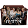 How-I-Met-Your-Mother icon