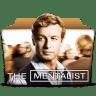 The-Mentalist icon