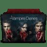 The-Vampire-Diaries-v2 icon