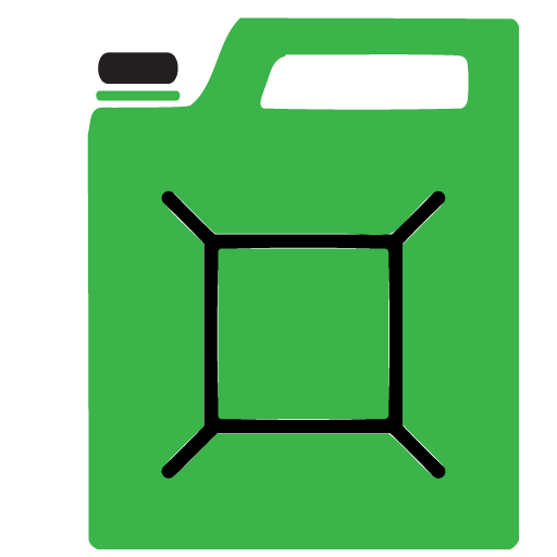 Oil-Delivery icon