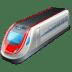 1-Normal-Train icon