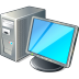 http://icons.iconarchive.com/icons/awicons/vista-artistic/72/2-Hot-Computer-icon.png