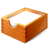 2-Hot-Paper-Box icon