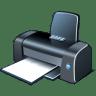 2-Hot-Printer icon