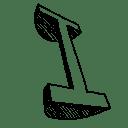 Autodeskinventor icon