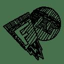 Fxp icon