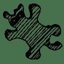 Infranview icon