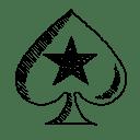 Pokestar icon