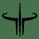 Quake 3 icon