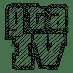 Gta 4 icon