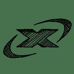 Xfire icon