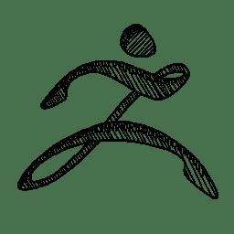 Zbrush icon