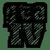 Gta-4 icon