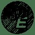 Ultraedit icon