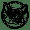 Anydvd icon