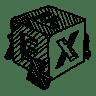 Font-Exploorer icon