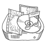 Formatfact icon