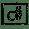 Ms-visual-c icon