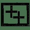 Ms-visual-c-plus-plus icon