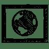 Ms-visual-web icon
