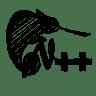 Notepad-plus-plus icon